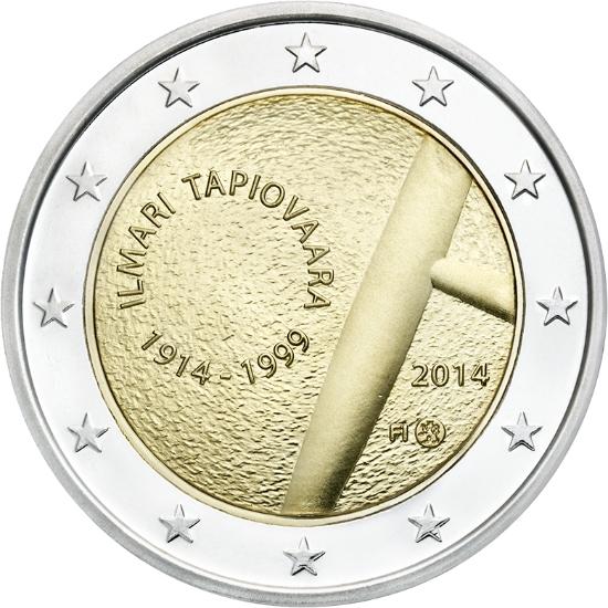 Ilmari Tapiovaara talvisodan hengessä